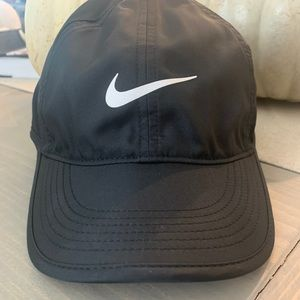 Women's Nike Running Hat